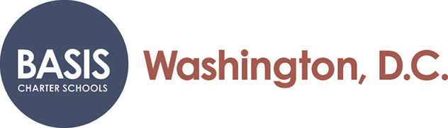 BASIS Washington DC logo